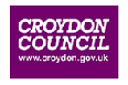 CroydonCouncil