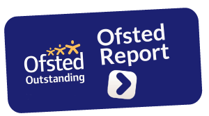 Ofsted_Report