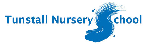 Tunstall Nursery School